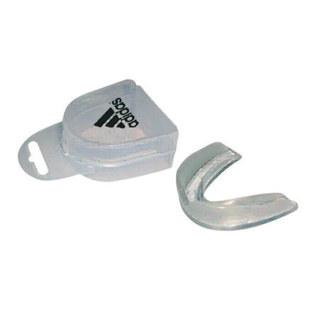 Picture of adidas® mouthguard