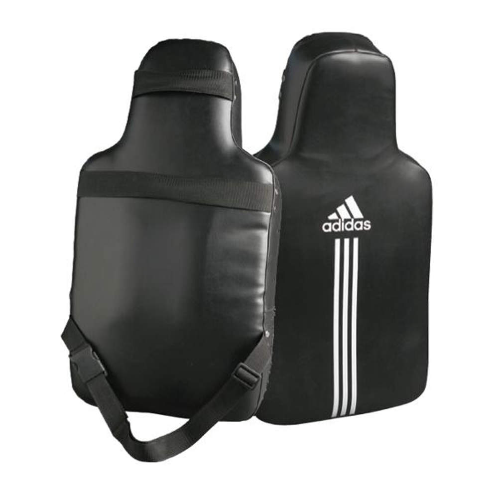 Picture of adidas® štit fokuser