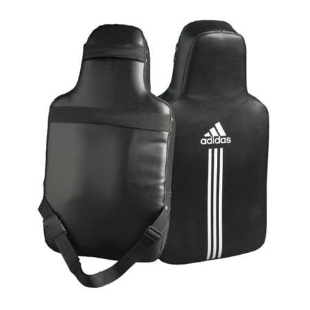 Picture of adidas® focus shield