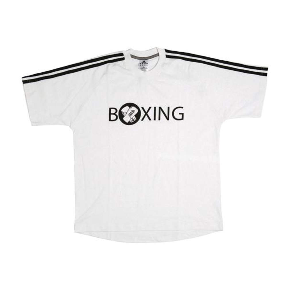 Picture of adidas® boxing majica