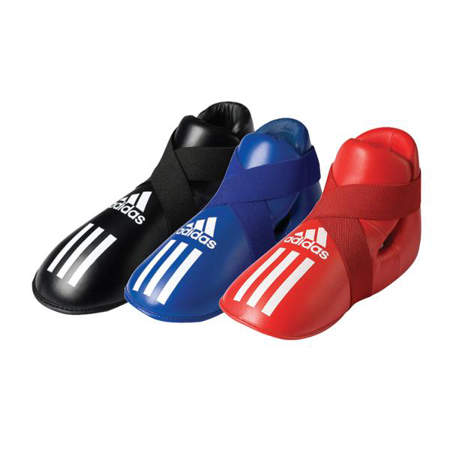 Picture of adidas® foot protectors