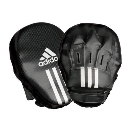Picture of adidas® coach mitts
