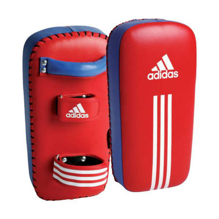 Picture of adidas® professional training pads