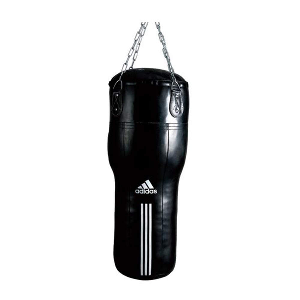 Picture of Heavy bag