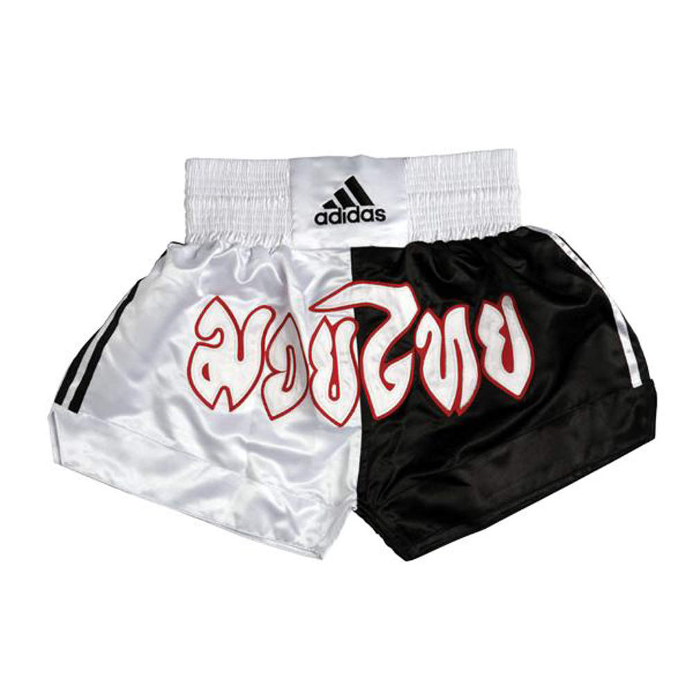 Picture of adidas® trunks