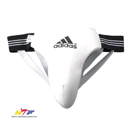 Picture of adidas ® groin protector for men