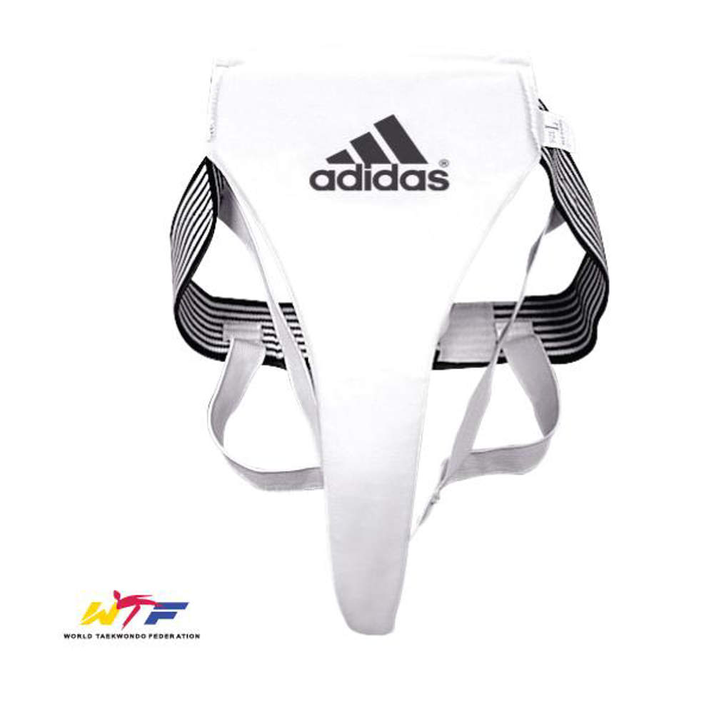 Picture of adidas® ženski  suspenzor