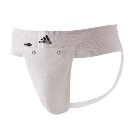 Picture of adidas® male groin protector