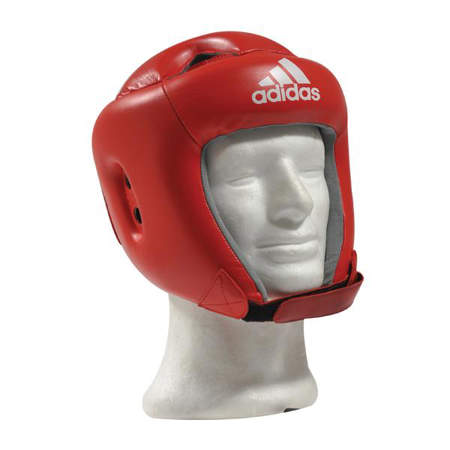 Picture of adidas® prof. kaciga Adistar
