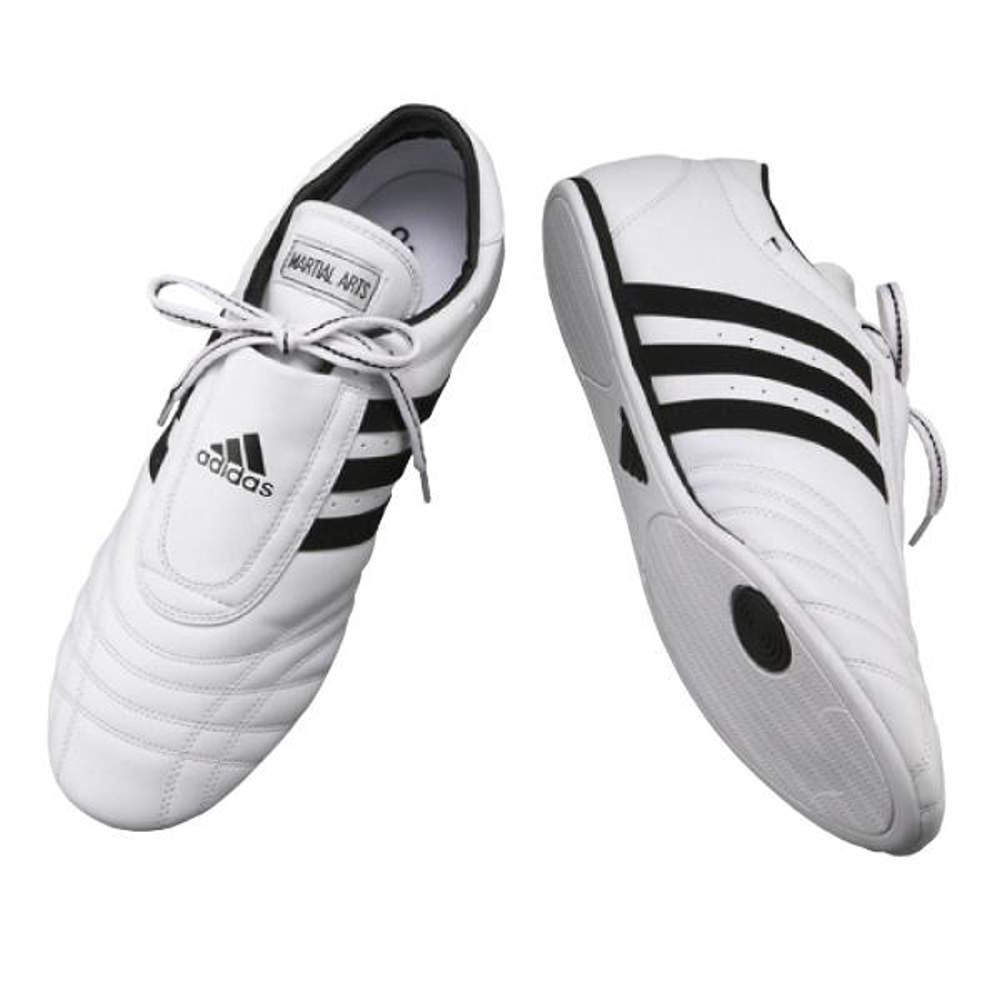Picture of adidas ® shoes SM-II