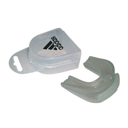 Picture of adidas® mouth guard, double
