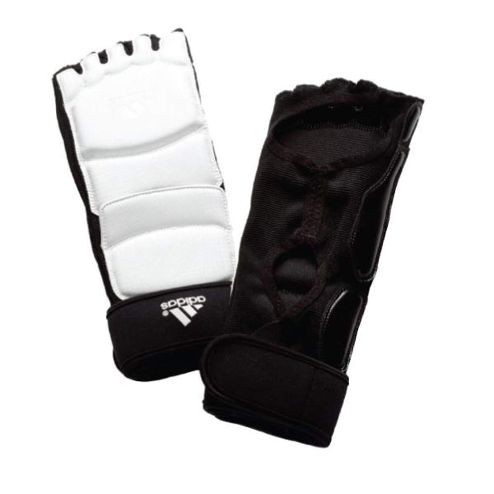 Picture of adidas ® WTF foot protectors