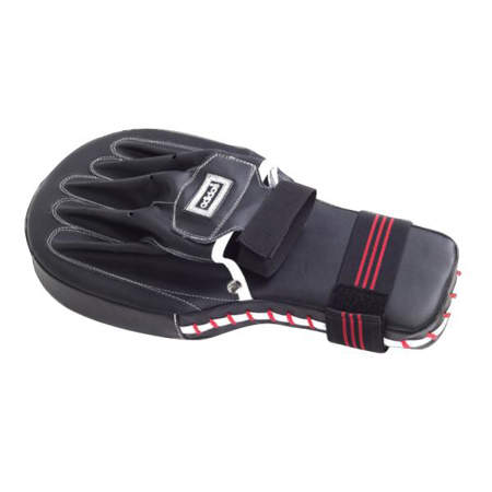 Picture of adidas ® focus mitt