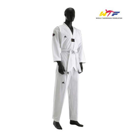 Picture of didas ® taekwondo dobok Club