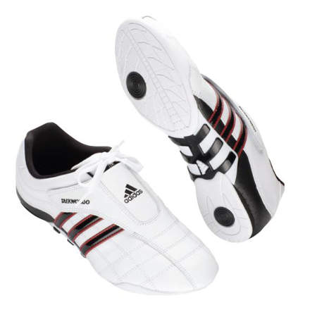 Picture of adidas ® taekwondo shoes Adi Storm