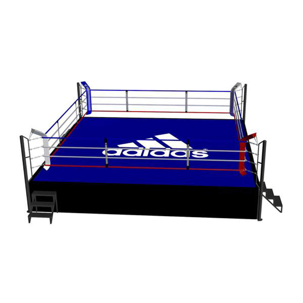 Picture of adidas® boxing ring