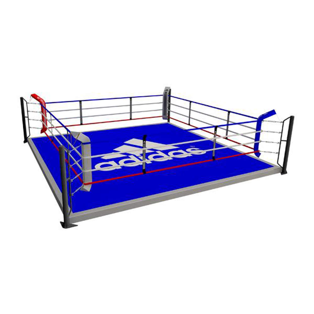 Picture of adidas®  RSP6 floor ring