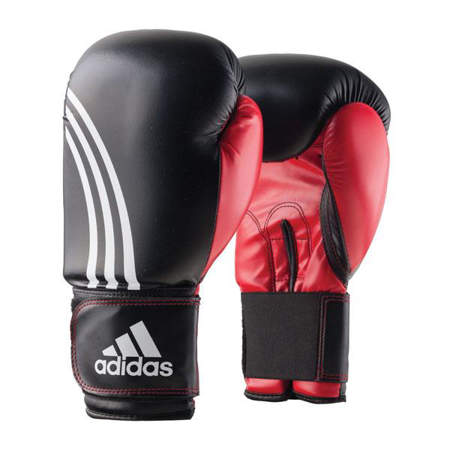 "Picture of Training gloves ""RESPONSE"""