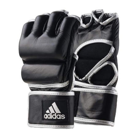 Picture of adidas® professional MMA gloves for matches and training