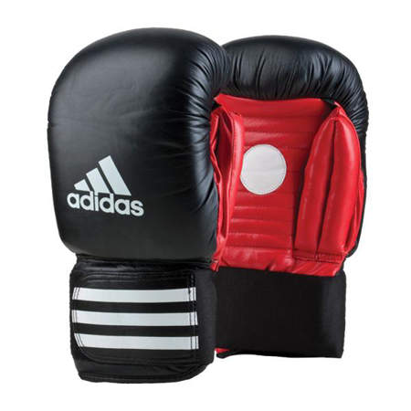 Picture of adidas® Instructor focus mitts