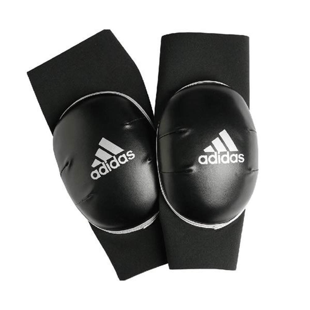 Picture of adidas® knee protectors