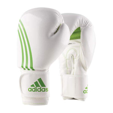 Picture of adidas ® boxing gloves