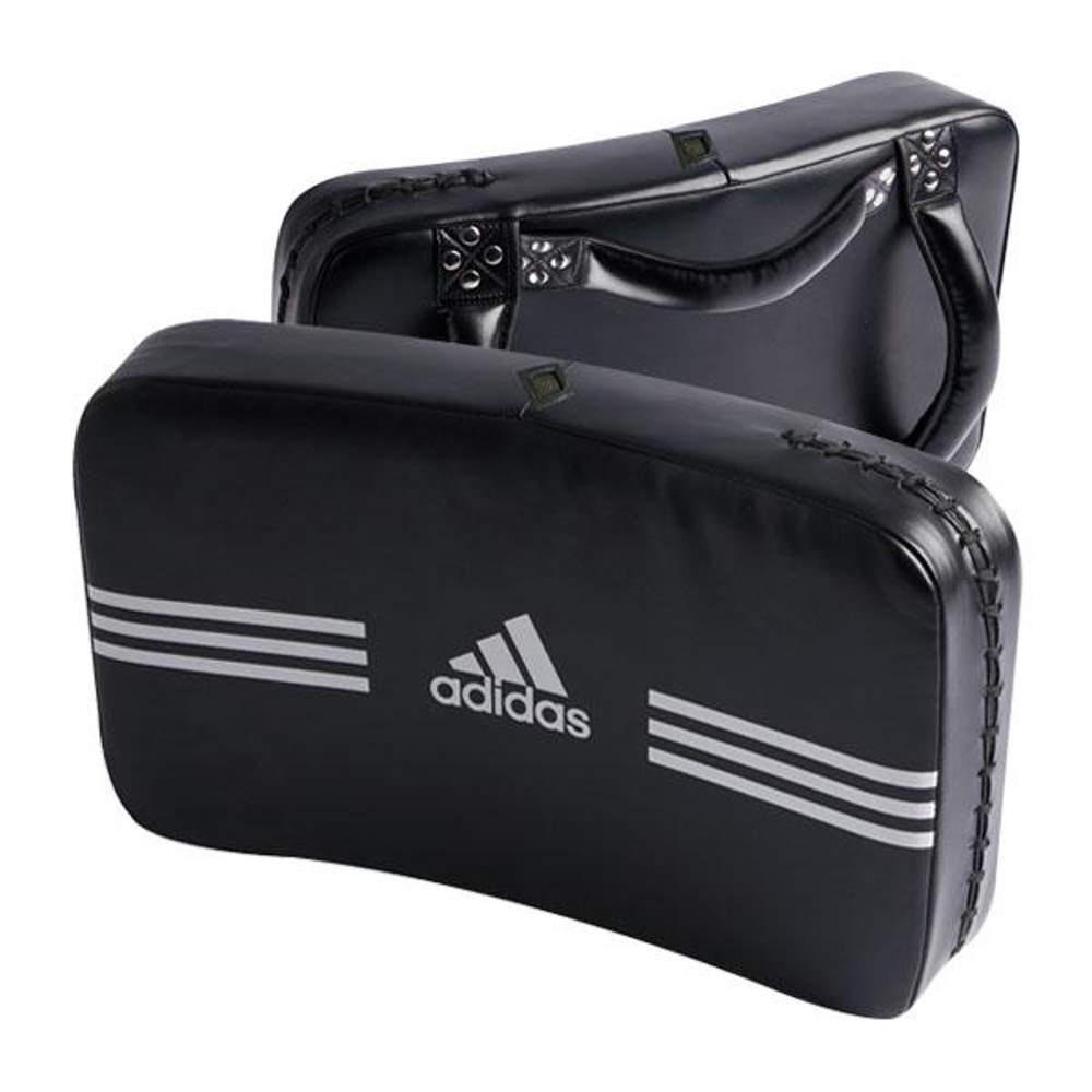 Picture of adidas® trenerski jastuk fokuser, iranski stil