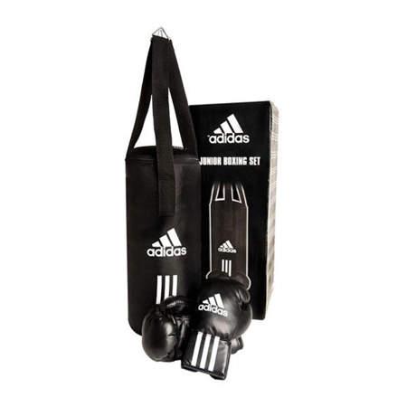 Picture of adidas® dječji boksački set