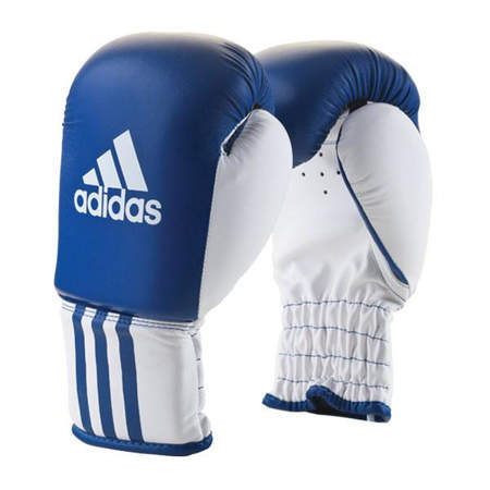 Picture of adidas® dječje rukavice za boks