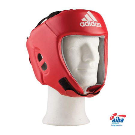 Picture of adidas® AIBA kaciga
