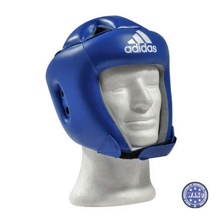 Picture of adidas® Rookie natjecateljska kaciga