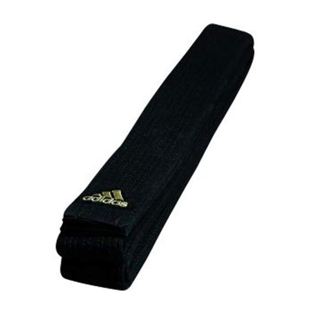 Picture of adidas Master belt