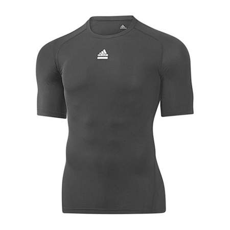Picture of adidas techfit majica kratkih rukava