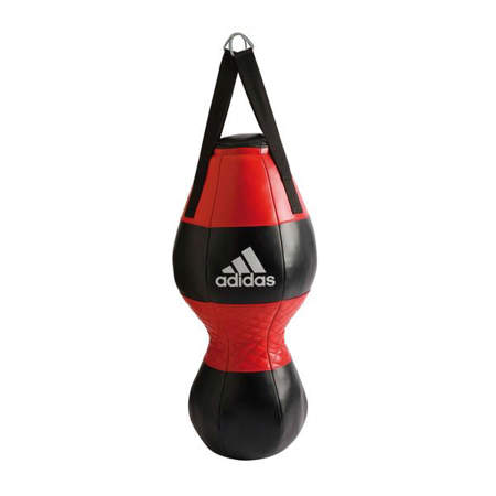 Picture of adidas® Punching bag