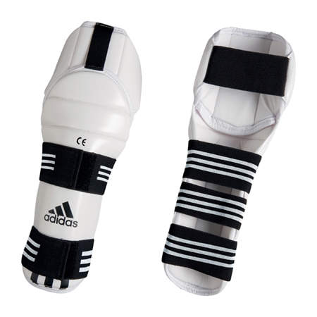 Picture of adidas® knee and shin protectors