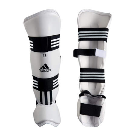 Picture of adidas® foot and shin protectors