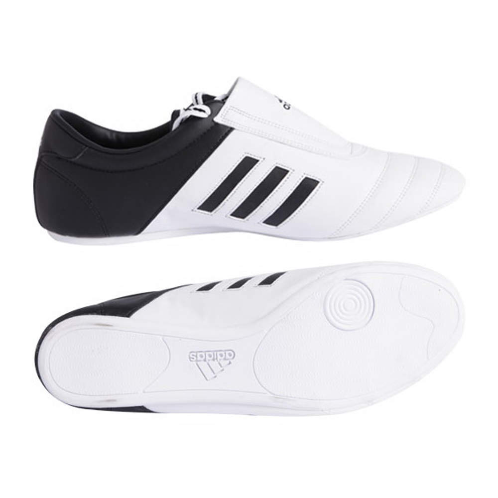 Picture of adidas taekwondo shoes Adi-Kick