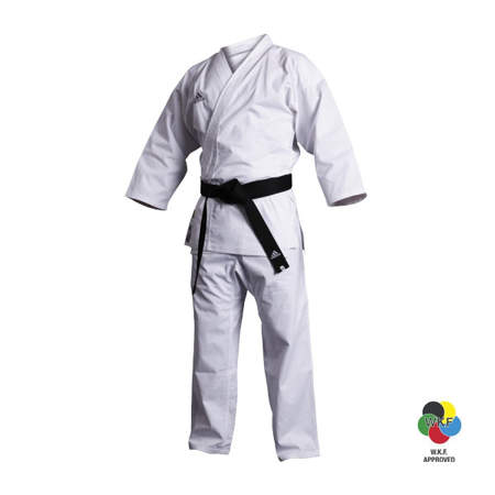 Picture of adidas karate kimono Combat – for competitions