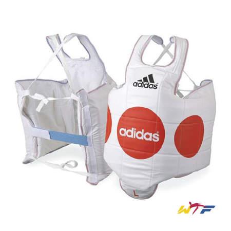 Picture of adidas oklop za tijelo