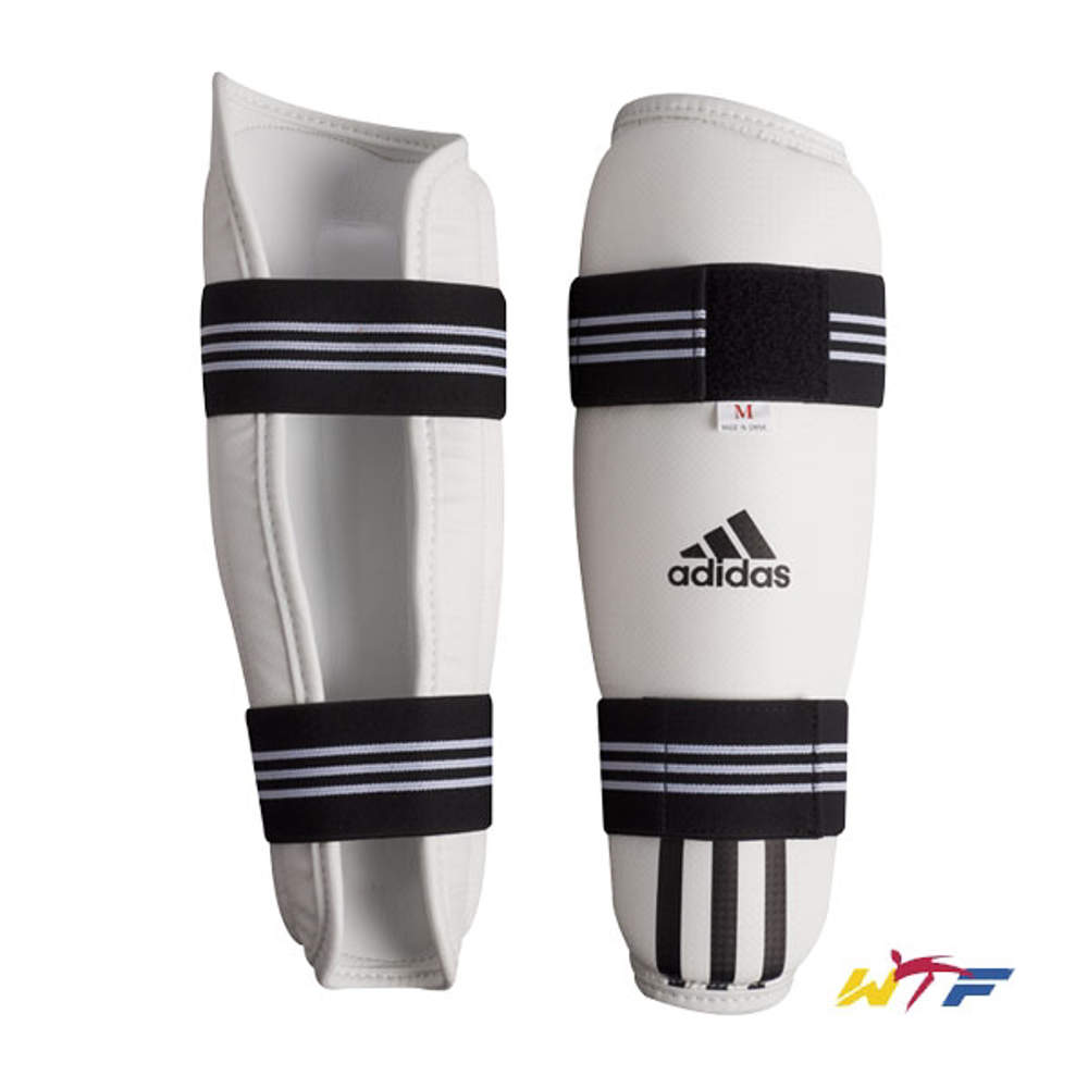 Picture of adidas ® WTF shin protectors
