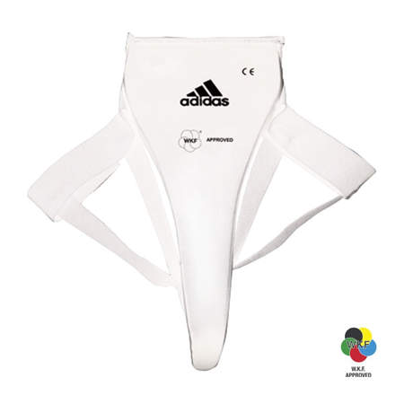 Picture of adidas® WKF ženski suspenzor