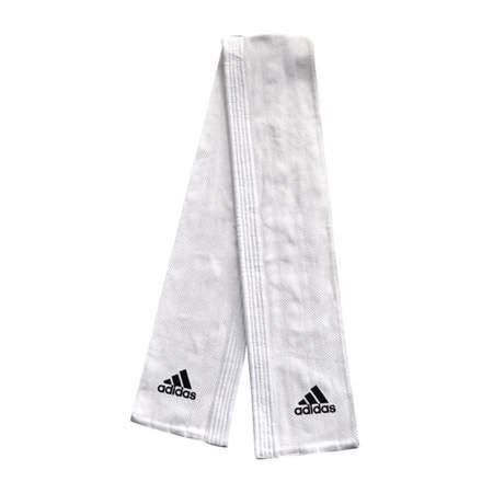 Picture of adidas judo grip strenght trainer