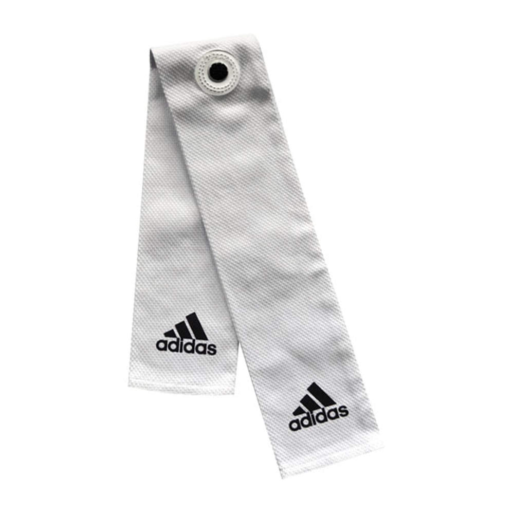 Picture of adidas judo-fitness swing for hold strength training