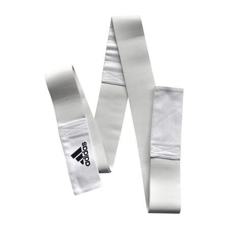 Picture of adidas judo-fitness swing for draw strength training