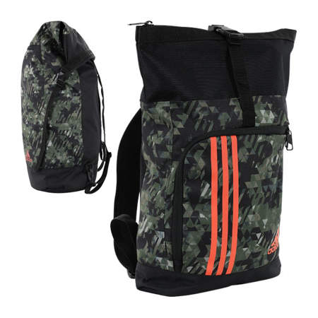 Picture of adidas Military torba