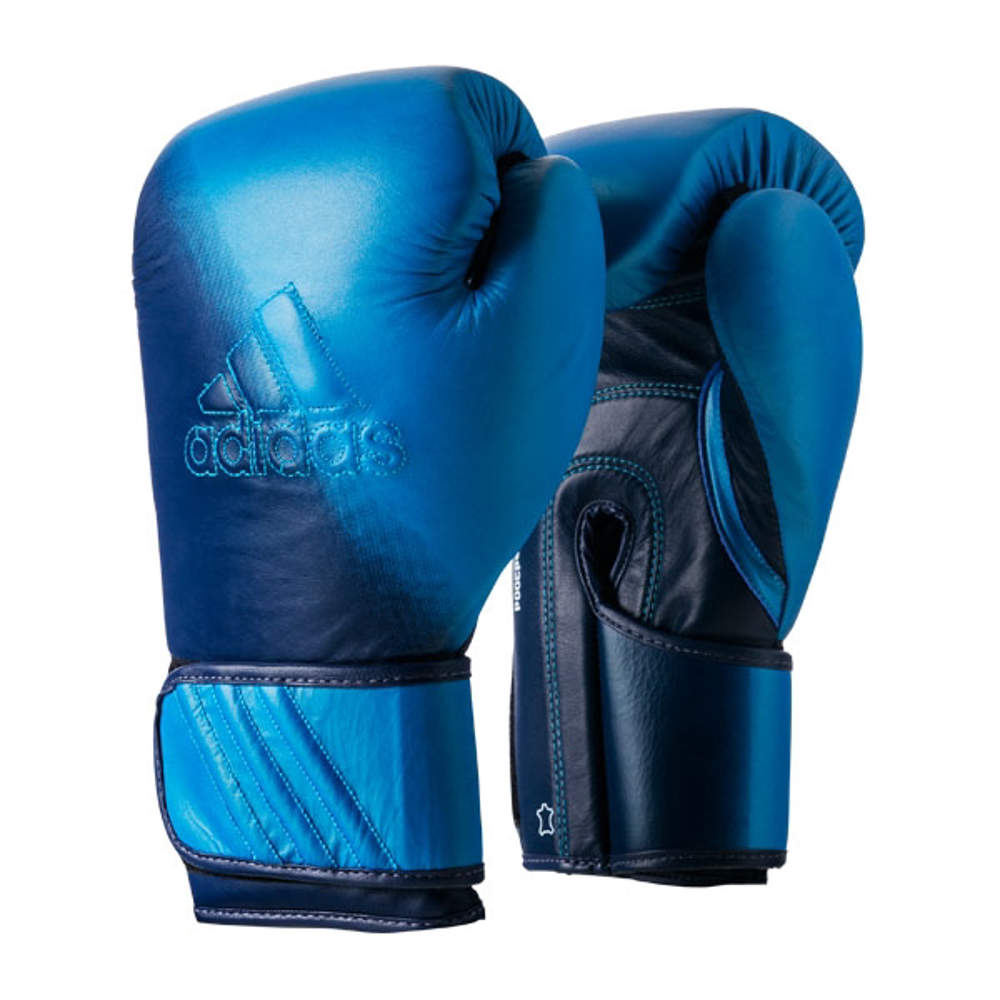 Picture of SPEED 300 adidas professional boxing gloves