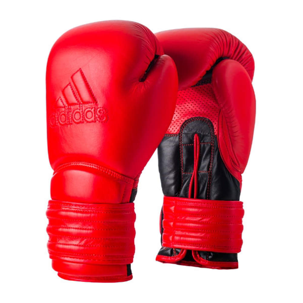 Picture of POWER300 adidas professional boxing gloves
