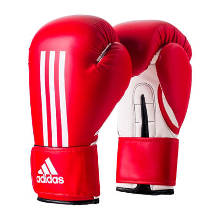 Picture of ENERGY 100 adidas boxing gloves