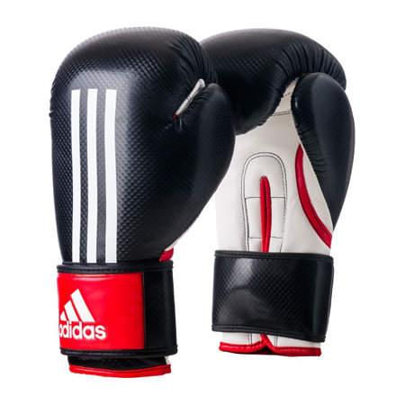 Picture of adidas boksačke rukavice Energy 200
