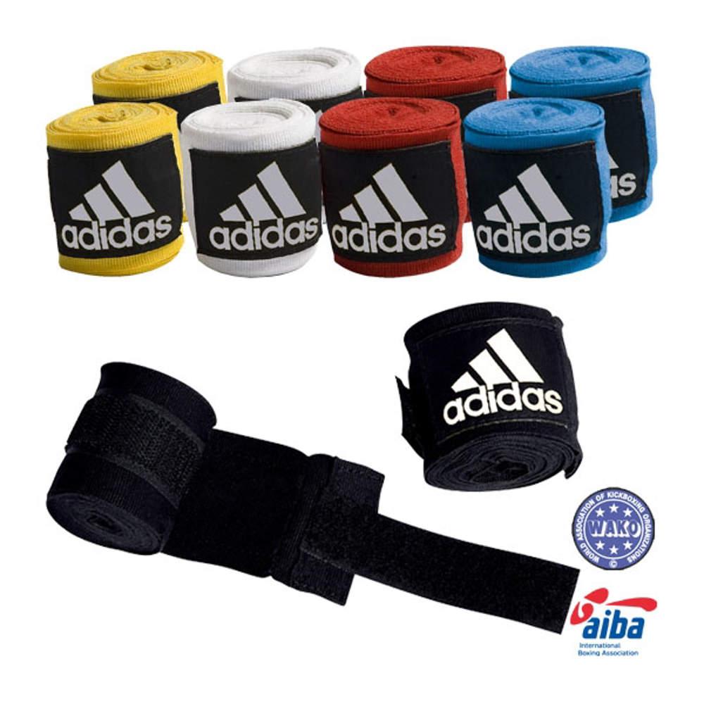 Picture of adidas® prof. elastične bandaže